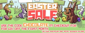 IDQ-VG_EasterSale-1