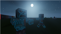 They_Come_At_Night