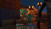 Zombie_Combat_Gameplay03