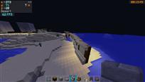 Minecraft.png3