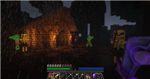 Crypt_Gameplay_01