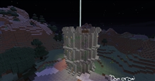 Tower Pic [1]