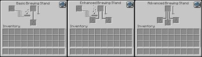 M2BrewingStands