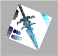 Frostmourne_Preview