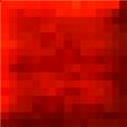 New redstone_block By Nweyu