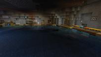 Pirate's cove 3