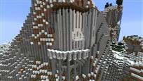 Mage castle 2
