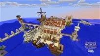 Shipwright8