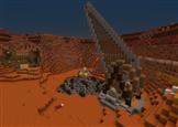 Minecraft 1.12 8_23_2017 10_28_53 PM
