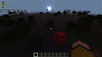 minecraft_screenshot_seed_2645839183_swamp