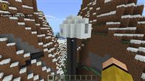 minecraft_screenshot_seed_2645839183_igloo