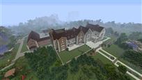 salisbury house 3