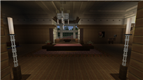 salisbury house minecraft 6