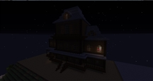 House on the Hill (1)