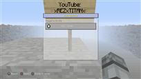 Minecraft Forum 5