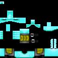 horse_armor_diamond