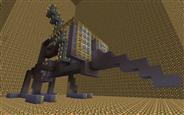 minecraft_alien_creature_by_danielmarquezart-dbdjjyd