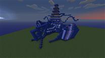 minecraft_by_danielmarquezart-dbda9os