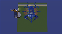 minecraft_by_danielmarquezart-dbda9qu