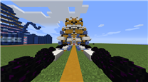 minecraft_by_danielmarquezart-dbda9rh
