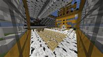minecraft_by_danielmarquezart-dbda9rm