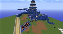 minecraft_by_danielmarquezart-dbda9t4