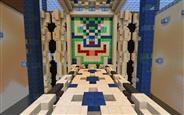 minecraft_by_danielmarquezart-dbdjjbf