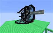 minecraft_by_danielmarquezart-dbdjjmf