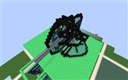 minecraft_by_danielmarquezart-dbdjjmr