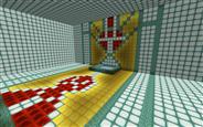minecraft_love_themed_room_by_danielmarquezart-dbdjjaf