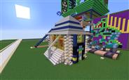 small_house_by_danielmarquezart-dbdjj9b