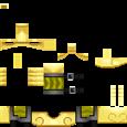 horse_armor_gold