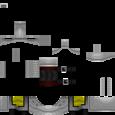 horse_armor_iron