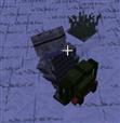 minecraftgunsling1