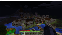 Minecraft 1_2_2018 4_47_50 PM