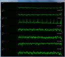 Java7-64bit-LagFest2014-Nowater