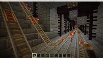 castle_tunnel_run
