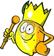 lemon-king-cartoon-style-illustrated-vector-format-available-48402117