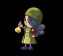 Alchemist_Transparent