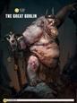 The_Goblin_King