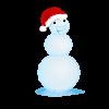 Snowman's avatar