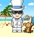 shylor's avatar