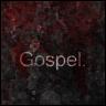 Gospel's avatar