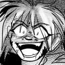 sankto's avatar