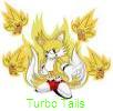 Trevdor's avatar