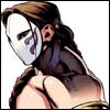 Meteo2's avatar