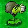 Tyoko's avatar