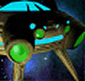 ybron's avatar