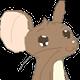 MrBubbles's avatar