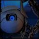 oldage's avatar
